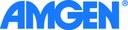 Amgen_logo.jpg