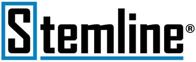 Stemline_Logo.jpg