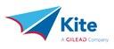 Gilead_Kite_Logo.JPG