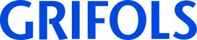 Grifols_Logo.jpg